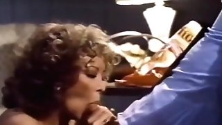 Titillation - (1982)
