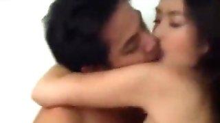 Thai Erotic Scene - Airsoa 2000f