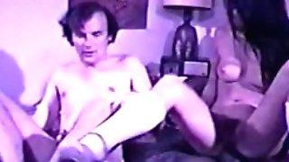 Peepshow Loops 385 1970s - Scene four