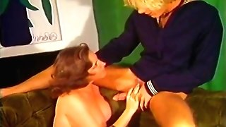 The Mom Fucks The Daughters-in-law Bf