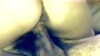 Swedish Erotica 1981 - Xoxfuck.mobi