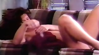Exotic Antique Adult Movie From The Golden Time