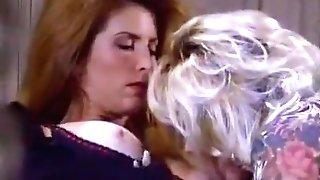 Kaitlyn Ashley Amp Shanna Mccullough Sapphic Woman On Lady Lesbos