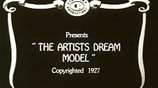 The Artists Desire Model 1927