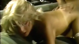 Tami Monroe - Bar Scene 1
