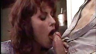 Simona Valli M27