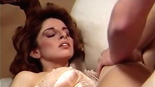 Desperate housewife furious fucking