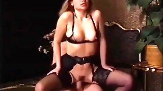 Exotic Porno Movie Suck Exotic , Witness It