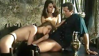 La Sexy Caccia Al Tesoro Part 1 Of Two