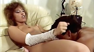 Horny Xxx Scene Black-haired Crazy Unique