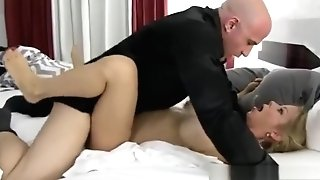 Crazy Adult Movie Retro Hot Just For You