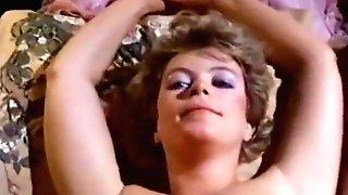 Jack And Jill Two 1984 Samantha Fox, Jack Wrangler