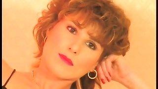 Erbe der Enthusiasm - Carol Lynn 1991  Harry S. Morgan