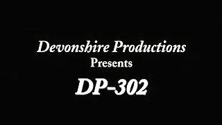 Double Penetration-302