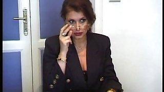 Pierino La Peste - Starring Angelica Bella - Part two of three