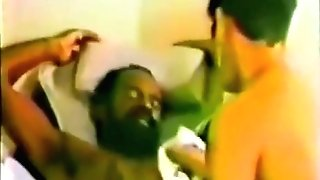 Ninfetas Profundas Primeiro Filme De Kidbengala 1990