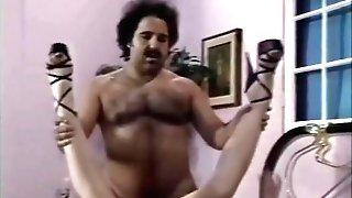 Big Tits-7