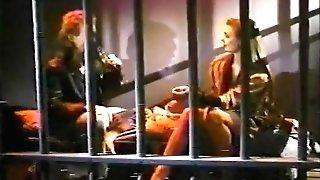 Catalina Five - 0: Sabotage (1990) Utter Antique Movie