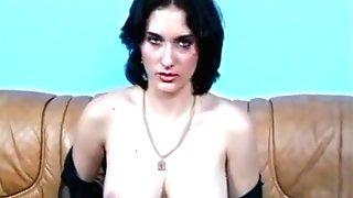 Adele Wiesenthal Hustler Xxx Trio
