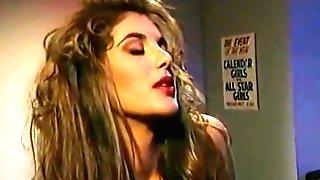 Celeste - Poison Sc1 (1994)