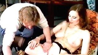 Color Ejaculation- Pruning Orgy Nbu