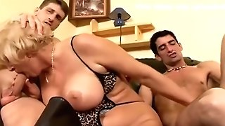 Excellent Pornography Movie Cougar Fine See Flash