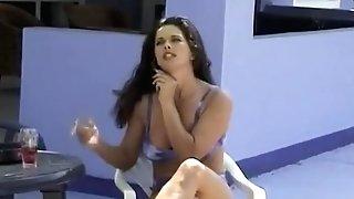 Angelica Bella - Assfuck Stories