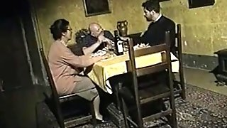 El Confesionario En Espa&ntilde Ol, Pel&iacute Cula Antique