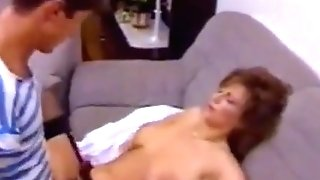 Excellent Pornography Movie Superstar See Showcase