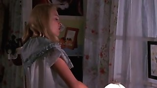 Eileen Davidson - The Palace on Sorority Row