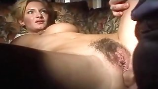 ANTIQUE Nice Anal invasion # 38