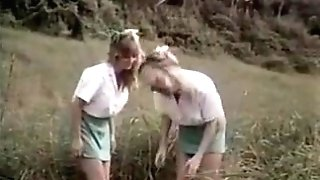 Jody Swafford - Hanky Panky