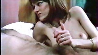 Jouissances Et Soumissions (1975) Utter Movie