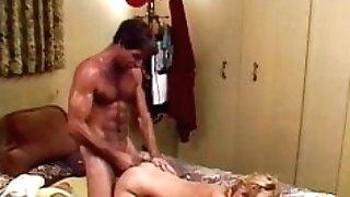 80s Porno 03