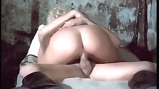 Excellent Adult Clip Antique Hot Ever Seen
