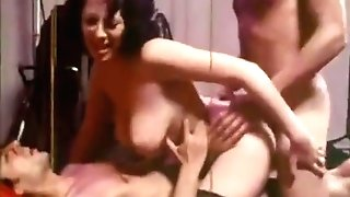 Best Pornography Scene Antique Check Just For You