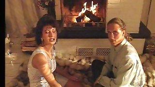 VTO - Eine Schrecklich Geile Familie 1993 Teil two