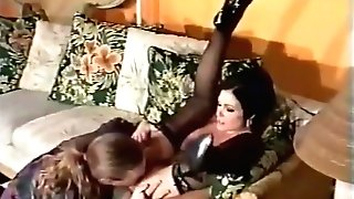 Finest Adult Scene Dark-haired Attempt To Witness For , See It