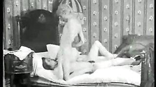 Porno Nostalgia